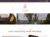 luxe-provence.com