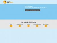 littlerina.fr