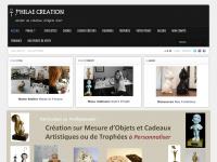 philae-creation.fr