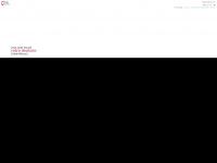 cliniquebfabre.com