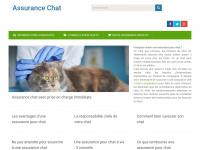 Assurance.chat