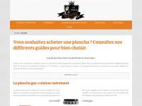 plancha.info
