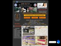 miroiteriesurmesure.com