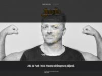 jobilatoire.fr