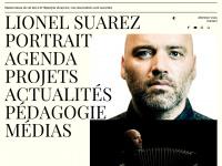lionelsuarez.com