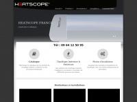 heatscopefrance.fr