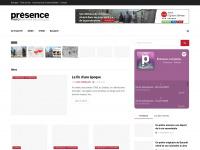 presence-info.ca