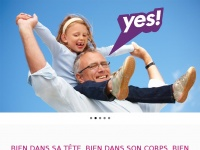 yes-coaching.ch