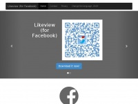 likeview.org