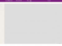 Carbao.fr