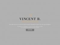 champagnevincentb.com