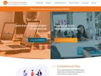 Competences-plus.org