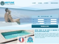 neptune-piscines.com