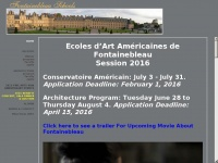 fontainebleauschools.org