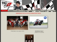 mg-racing-team.ch