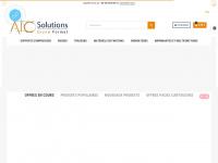 aic-solutions.com