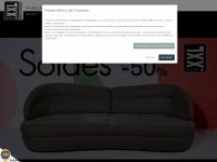 meubles-xxl-plandecampagne-cabries.com