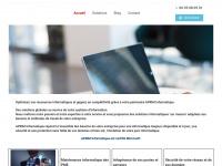 aprim-informatique.fr