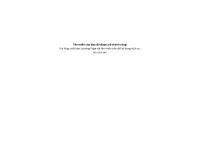 uptraffic.net