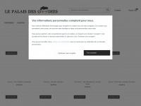 palais-des-goodies.fr
