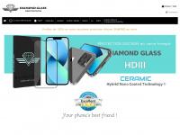 diamglass.com