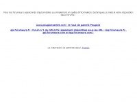 forumeurs.fr