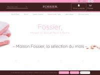 fossier.fr Thumbnail