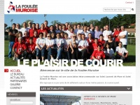 Fouleemuroise.fr