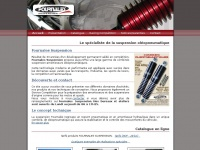 Fournales.fr