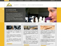 Fp-consultants.fr