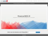 france365.fr