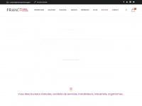 franceinfrarouge.fr