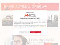 francemutuelle.fr