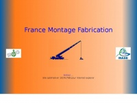 francemontage.fr