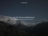 Francerec.fr