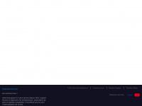 francepaye.fr