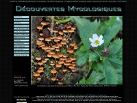 francini-mycologie.fr