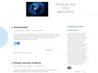 francois-roddier.fr