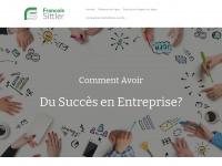 francois-sittler.fr