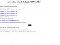 franquart.fr