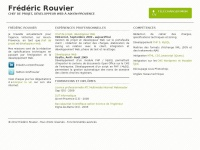 frederic-rouvier.fr
