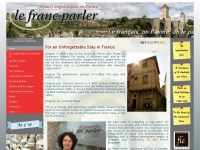 french-language-courses.fr