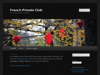 french-private-club.fr