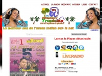 frequence-tropicale.fr