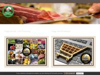 froggygourmet.fr