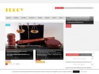 frogy.fr