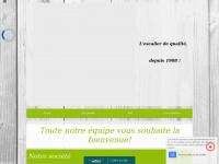 fritz.fr