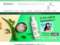 123gelules.com