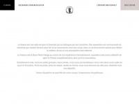 moana-club.fr