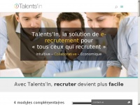 talents-in.com
